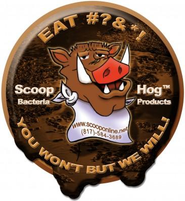 ScoopHog_5x45-366x397