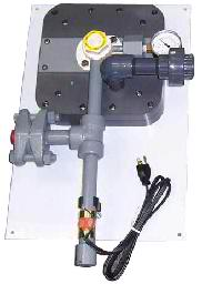 Series_3000_Gas_Chlorinator