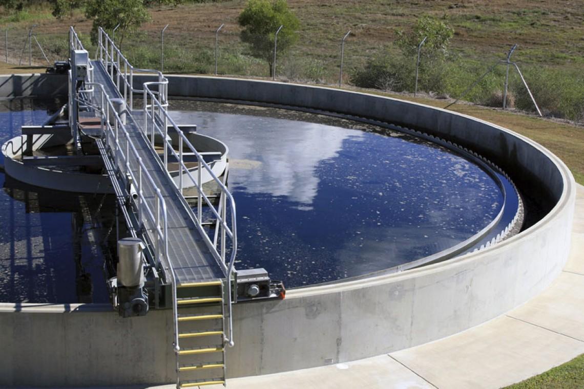 wastewater-plants6
