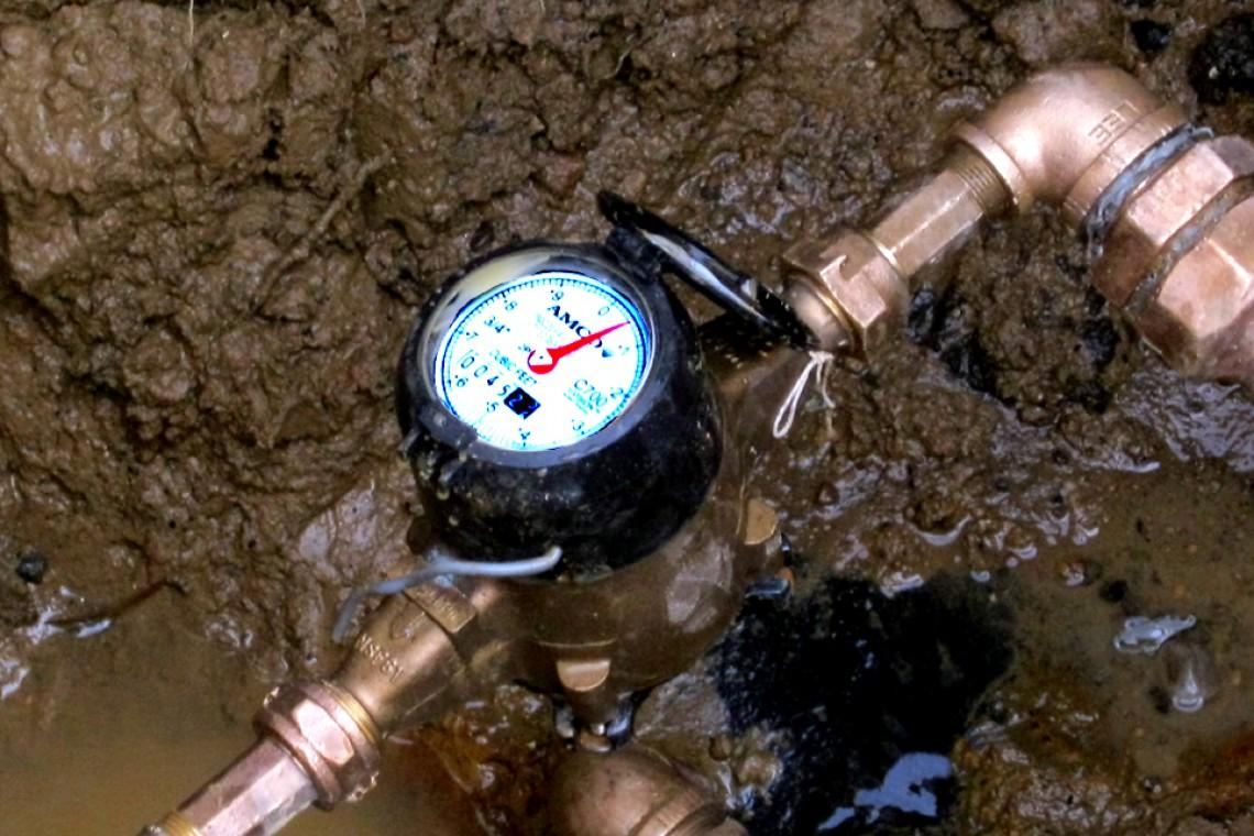 water-meter2